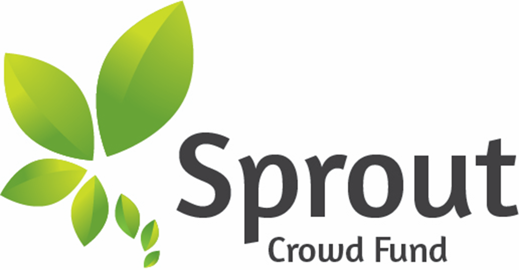 Sprout CF Fund, Inc. Logo